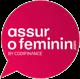 assurofeminin
