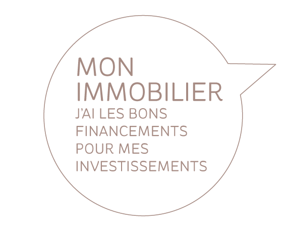 Mon immobilier