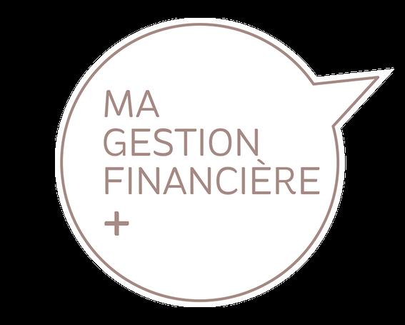 Ma gestion financière +