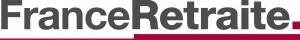 logo-partenaire-france-retraite