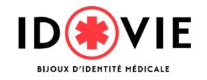 logo-partenaire-id-vie
