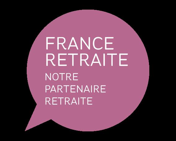 France-Retraite