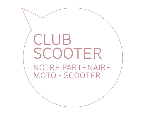 Club Scooter