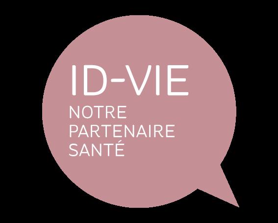 ID-VIE