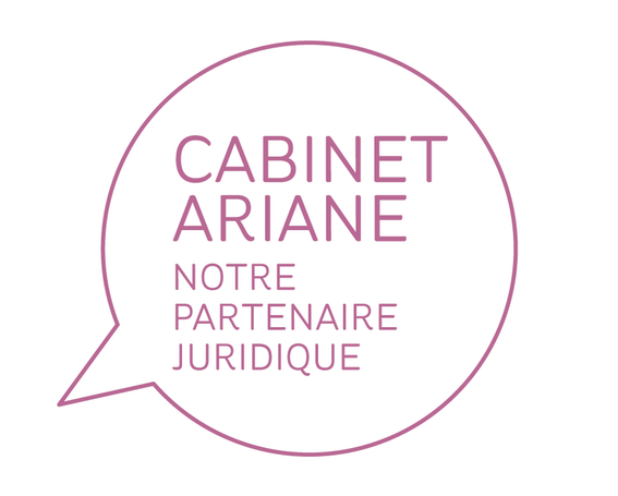 Ariane Avocats