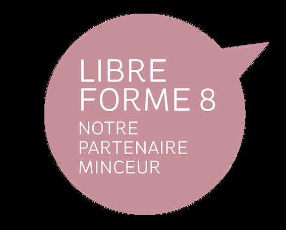 Libre Forme 8