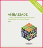 AMBASSADE-2015-assurofeminin-april