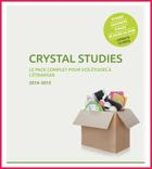 CRYSTAL-STUDIES-2015-assurofeminin-april