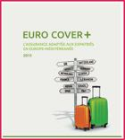 EURO-COVER-2015-assurofeminin-april