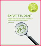 EXPAT-STUDENT-2015-assurofeminin-april