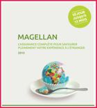 MAGELLAN-assurofeminin-april
