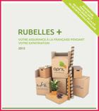 RUBELLES-2015-assurofeminin-april