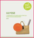 ULYSSE-assurofeminin-april