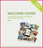 WELCOME_COVER-assurofeminin-april