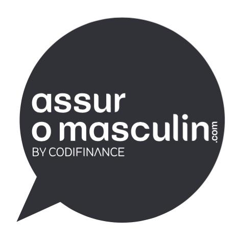 logo-assuromasculin